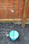 4-flower-planter-bird-bath