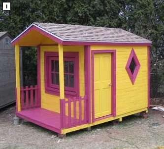301 moved permanently for Casetta giardino bambini usata