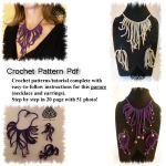 0-CrochetPatternParureFringe-Engl