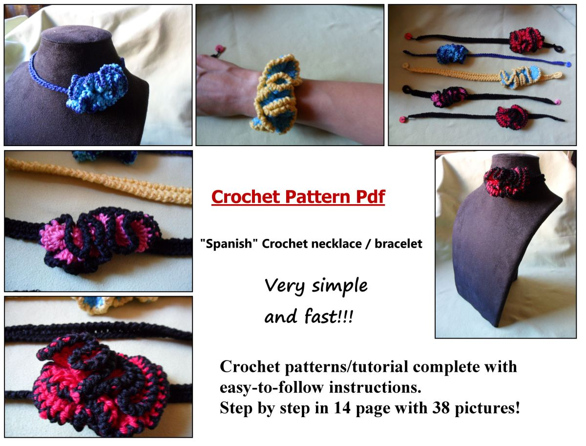 1-CrochetPatternSpanishNecklace