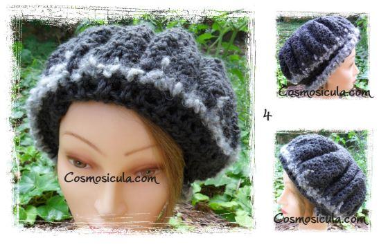 CappelloMutaformaGrigio4